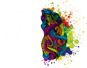 Brain Two Sides
